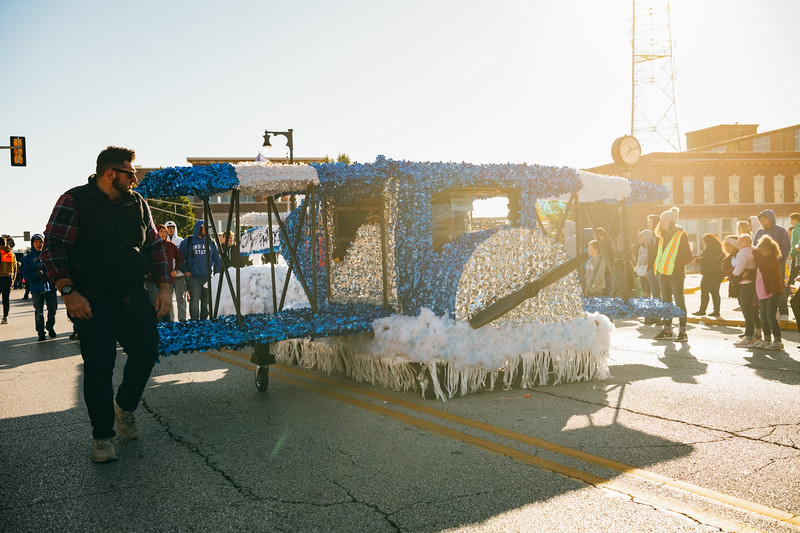 20191012_Homecoming Parade-3558.jpg