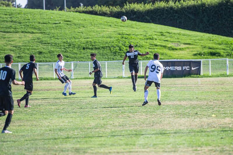 Soccer-M-2019-10-18-3660.jpg