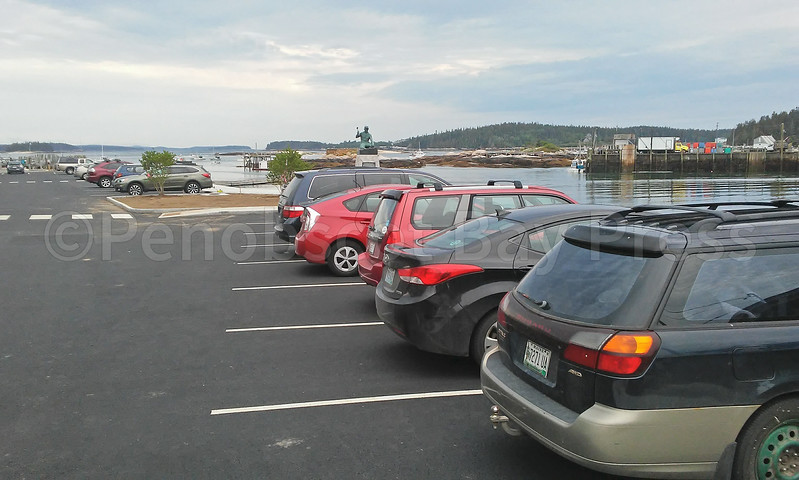 IA_Hagen_Dock_Parking_062917_JS.jpg