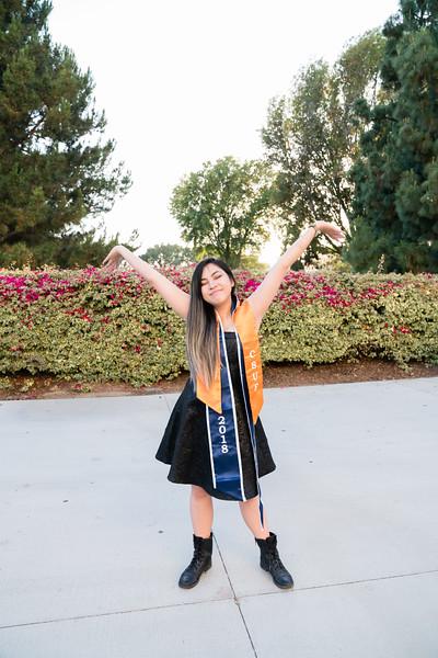 Shelleys Graduation - Print-17.jpg