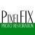 pixelfix-avatar-2.jpg