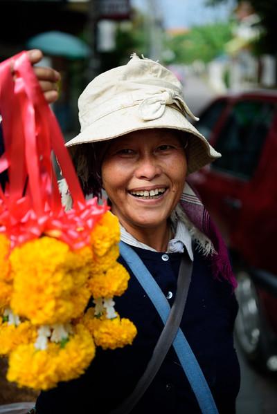 151217 - Northern Thailand - 1249.jpg