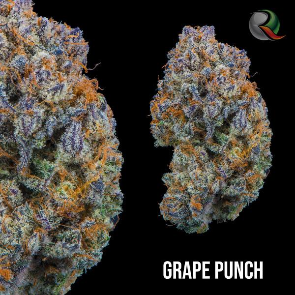 Grape punch.jpg