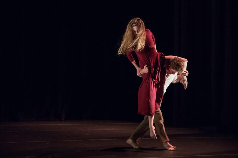 City Dance Festival_171012-133.jpg