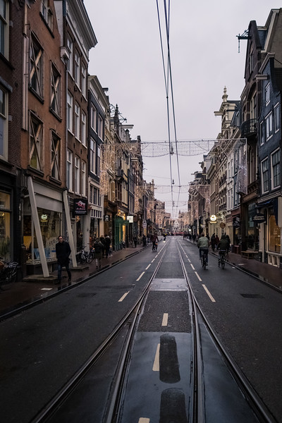 Amsterdam_December_2018 (145 of 179).jpg