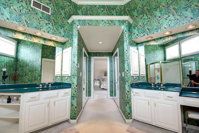 Bath3Fuse.jpg