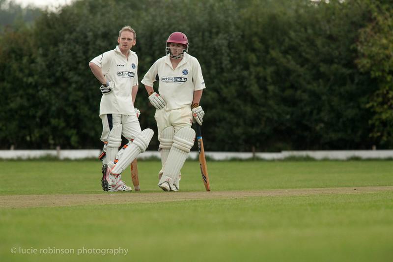 110820 - cricket - 100.jpg