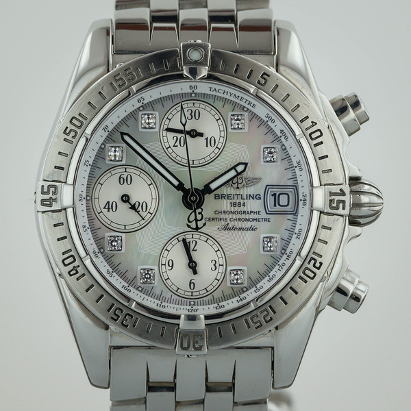 watch-22.jpg
