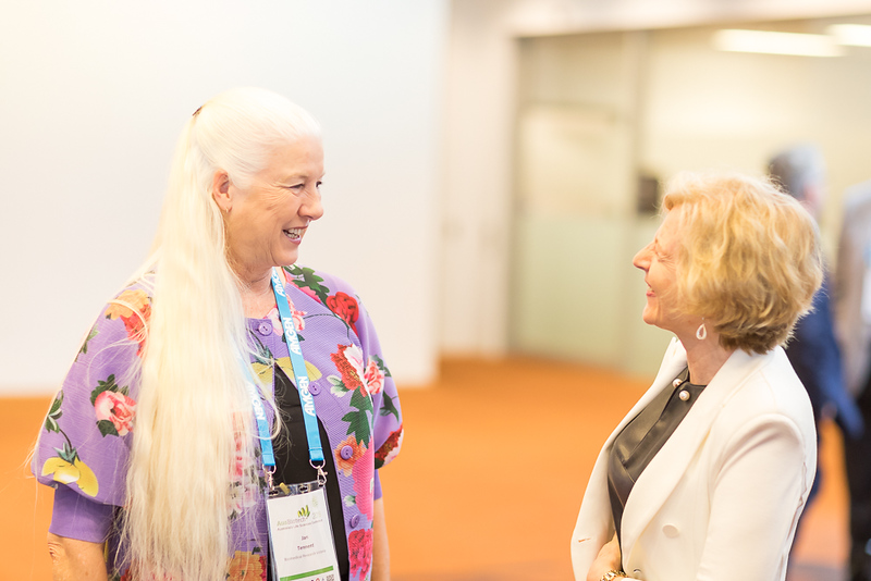 Lowres_Ausbiotech Conference Melb_2019-4.jpg