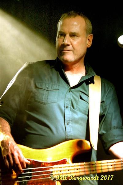 Steve Farrell - Cadillac Junkies at Mercury Room 063.jpg