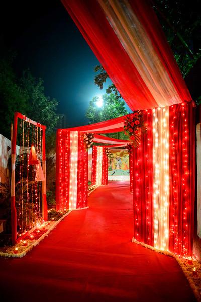 Kushal Wedding Sangeet-0201.jpg