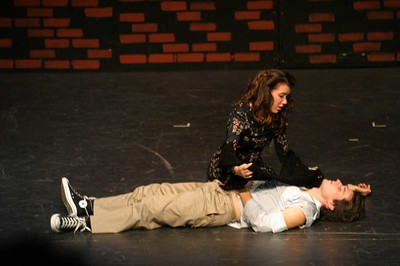 West Side Story - 2006