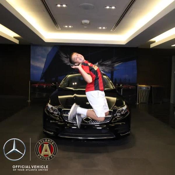 Mercedes_0016.mp4