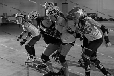 "SCDG GROMS ""Skatemare"" before Xmas - Dec 17th, 2011"