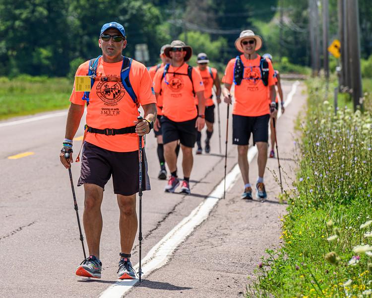 MDTrek6-08-04-19-Morning-Hike-18.jpg
