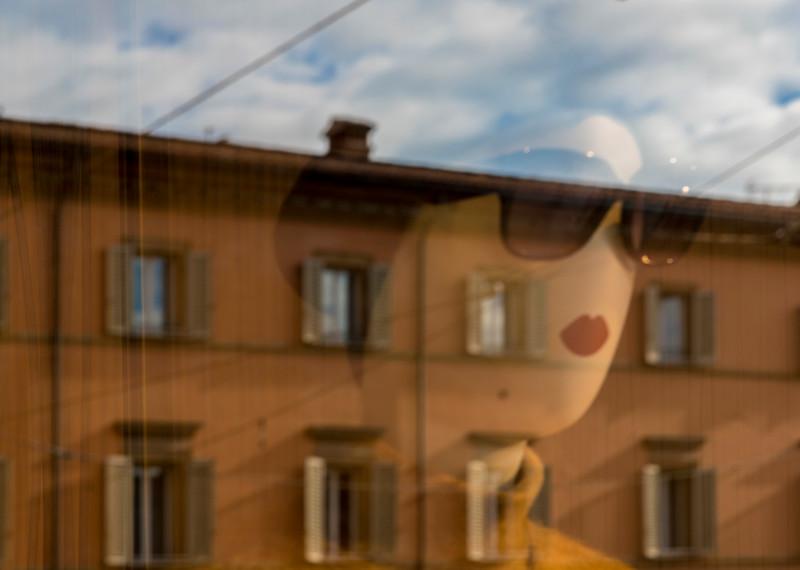 CB_Italy14-1198-Edit.jpg