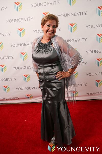 09-20-2019 Youngevity Awards Gala ZG0036.jpg