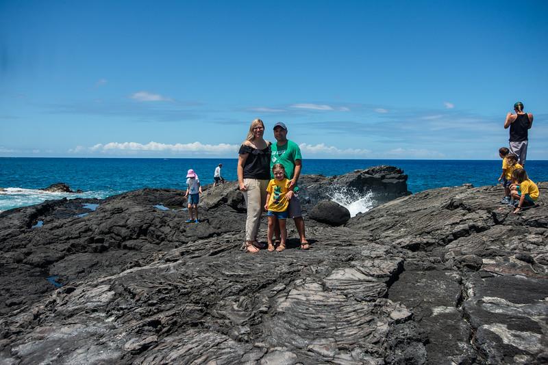 Hawaii2019-566.jpg