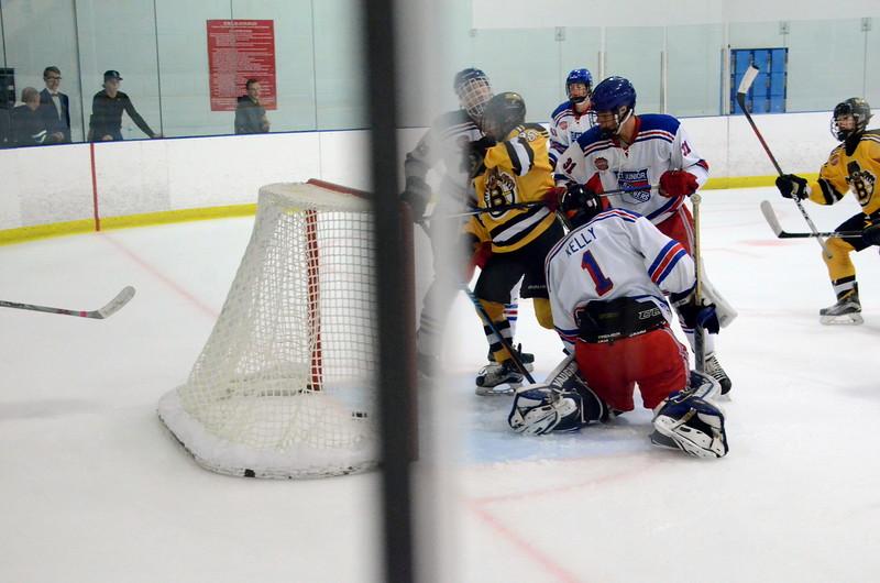 171007 Junior Bruins Hockey-276.JPG