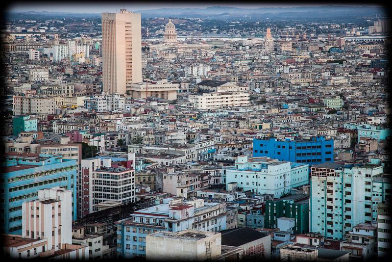 Cuba-Havana-IMG_9323.jpg