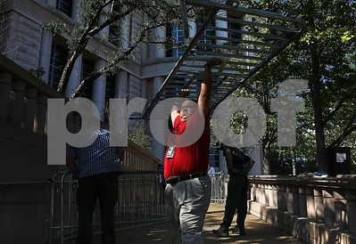 protests-and-unrest-in-st-louis-following-officers-acquittal