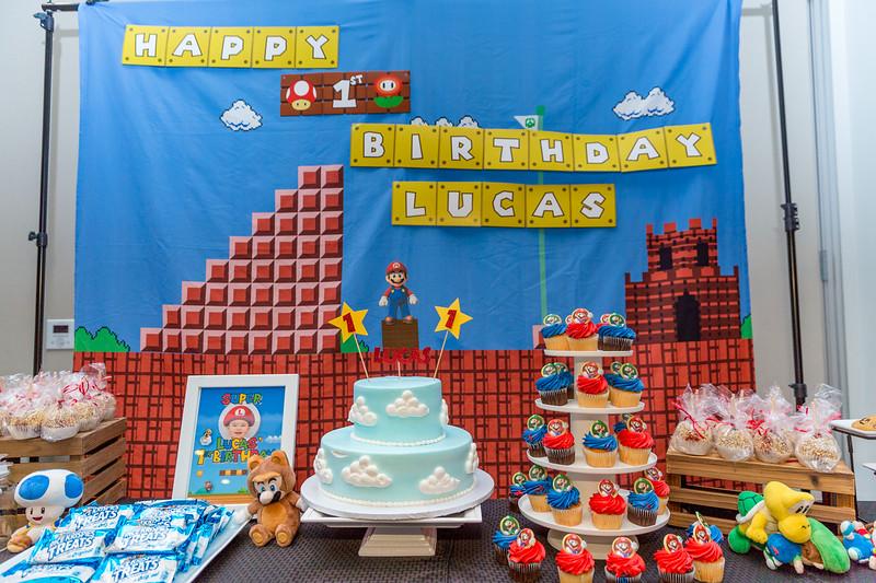 lucas_1st_bday-69.jpg