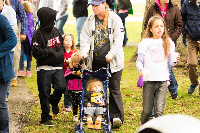 10-11-14 Parkland PRC walk for life (138).jpg
