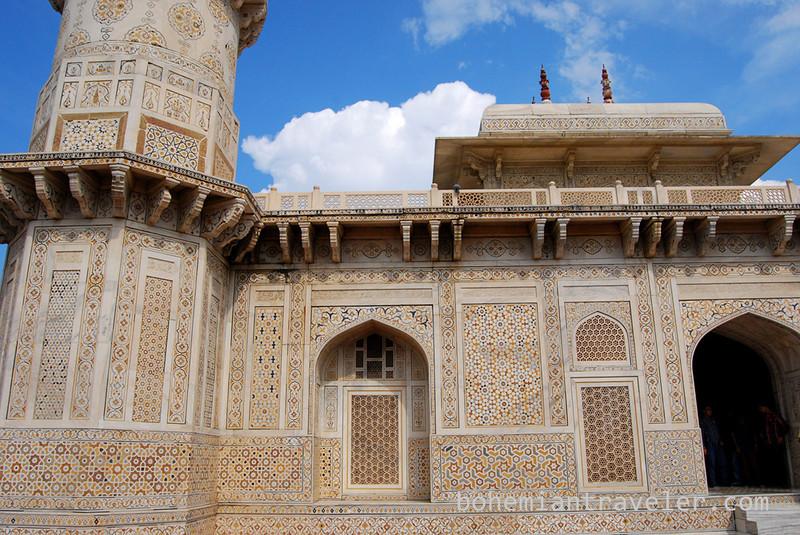The Baby Taj in Agra (4).jpg