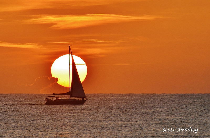 Sail at Sunrise.jpg