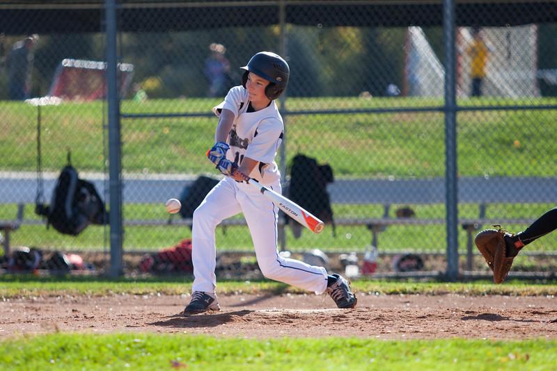 Westport Wreckers Baseball 20151017-14.jpg