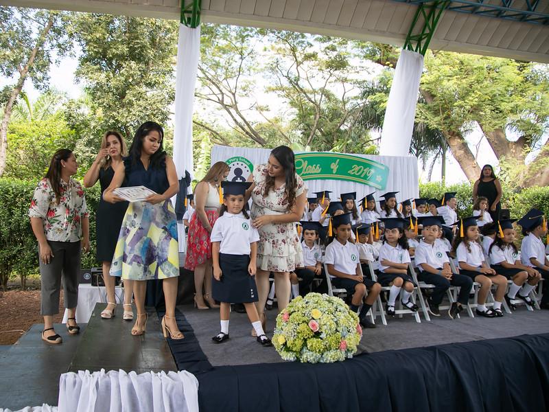 2019.11.21 - Graduación Colegio St.Mary (424).jpg