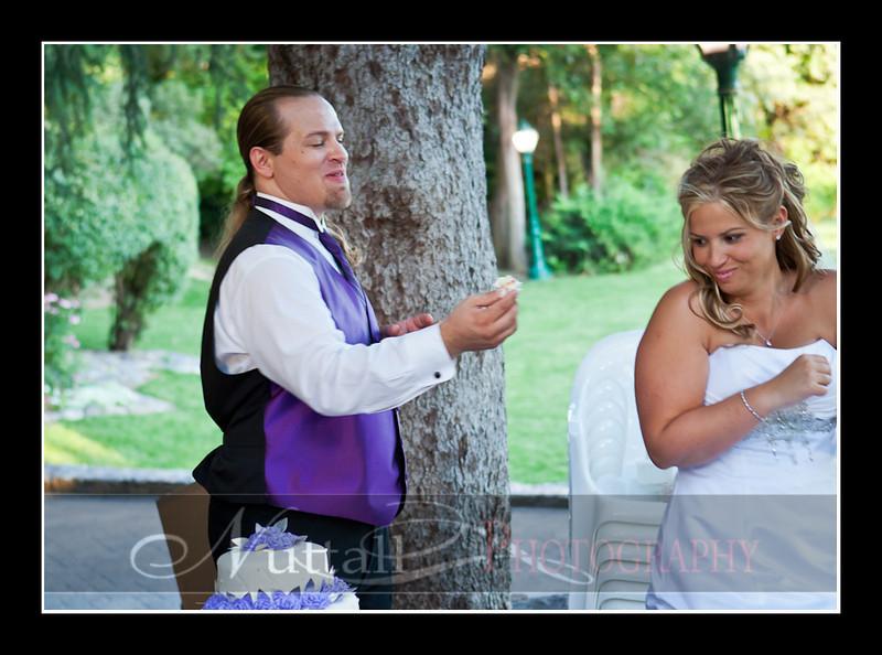 Heidi Wedding 211.jpg