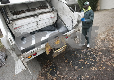 tyler-residents-could-pay-more-for-garbage-pickup
