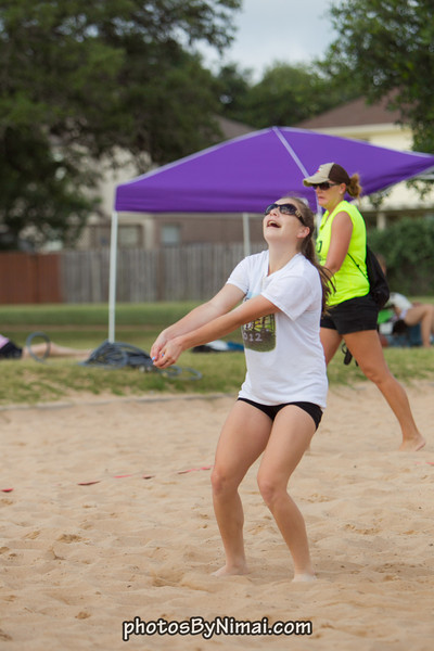 APV_Beach_Volleyball_2013_06-16_9062.jpg