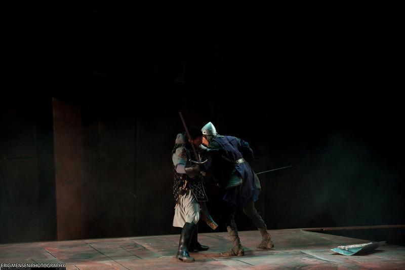 Macbeth-315.jpg