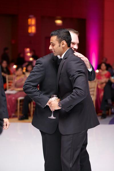 Le Cape Weddings - Indian Wedding - Day 4 - Megan and Karthik Reception 200.jpg