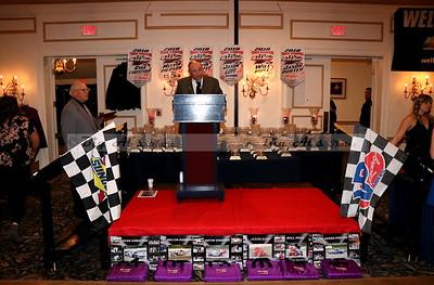 Bear Ridge Speedway Banquet-12/01/18