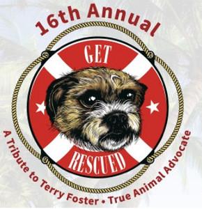 "2020-02-22......Gulfport,Fl....""Get Rescued"""