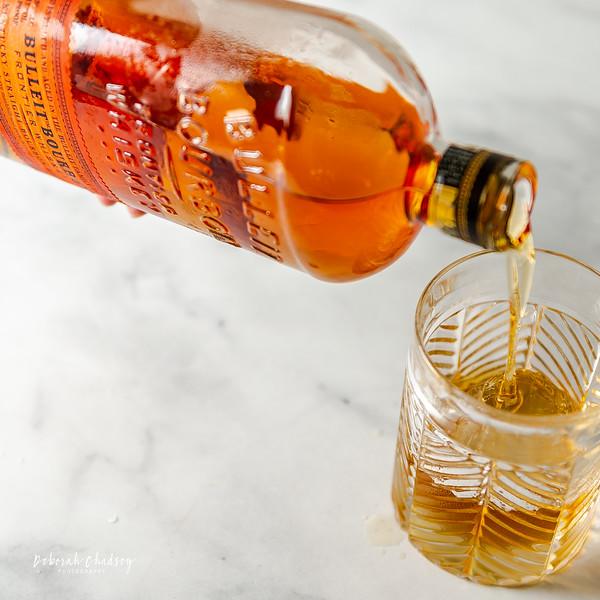 20190811 Bourbon-063.jpg