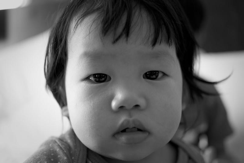 20121008_HK2012_0352.jpg