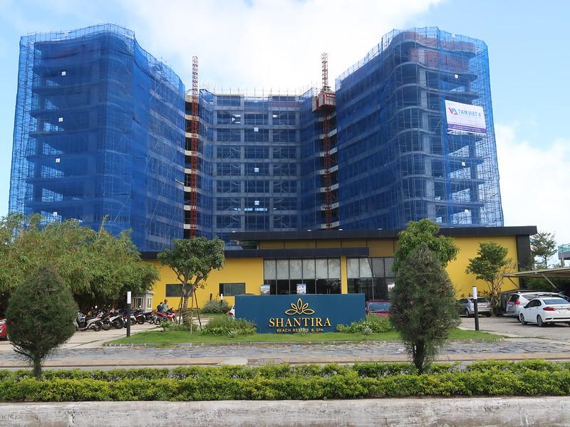 IMG_5500-shantira-construction.JPG