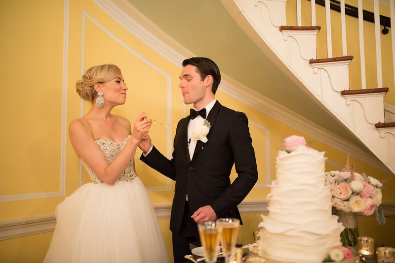 Cameron and Ghinel's Wedding478.jpg