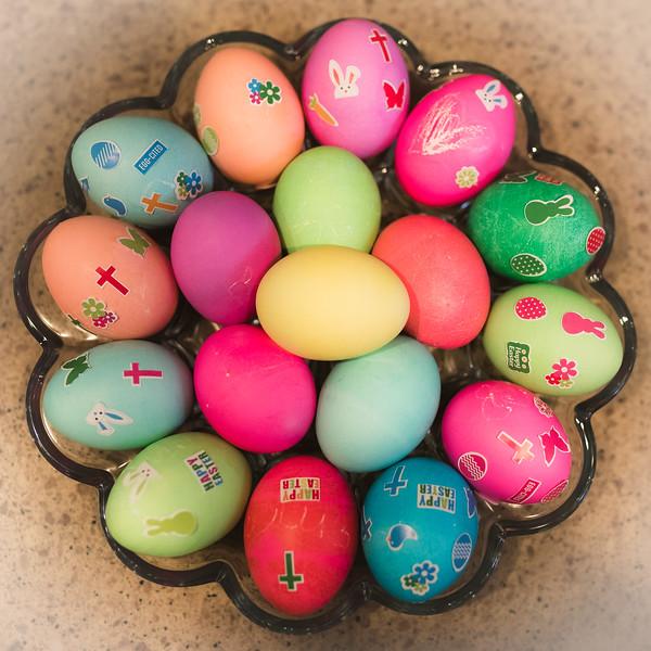 Harrell Easter-9426.jpg