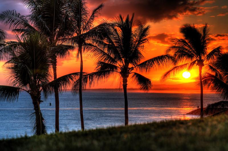 Hawaii scenery night hdr0014.jpg