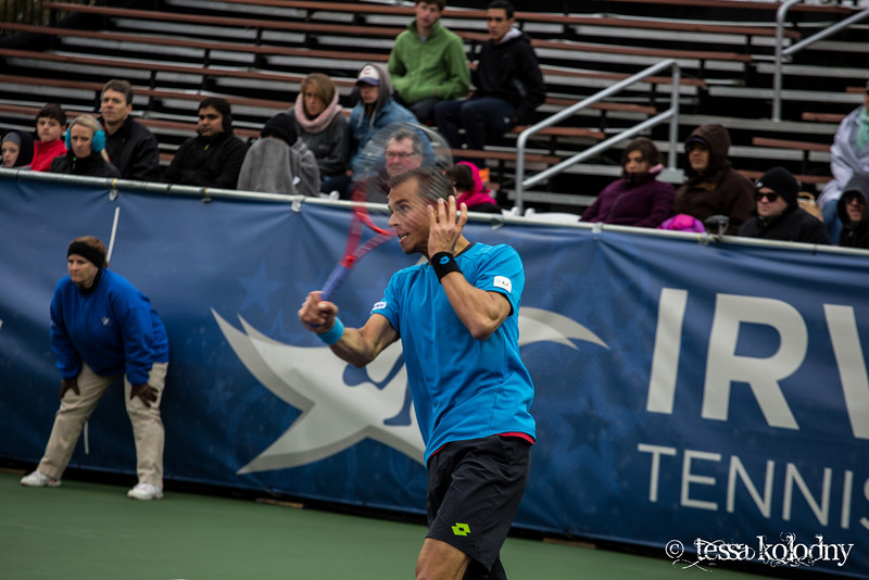 Finals Singles Rosol Action Shots-3378.jpg