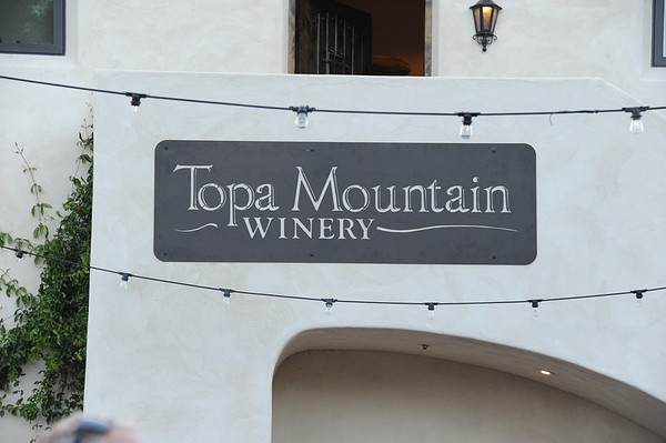 2017-05-19, Safety Harbor Kids at the Topa Mountain Winery