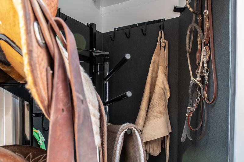 2019 TW Horse Trailers & Tack Rooms-86-2.jpg