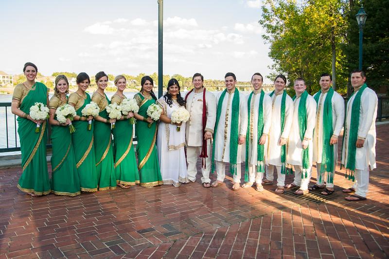 BAP_HERTZBERG-WEDDING_20141011-144.jpg