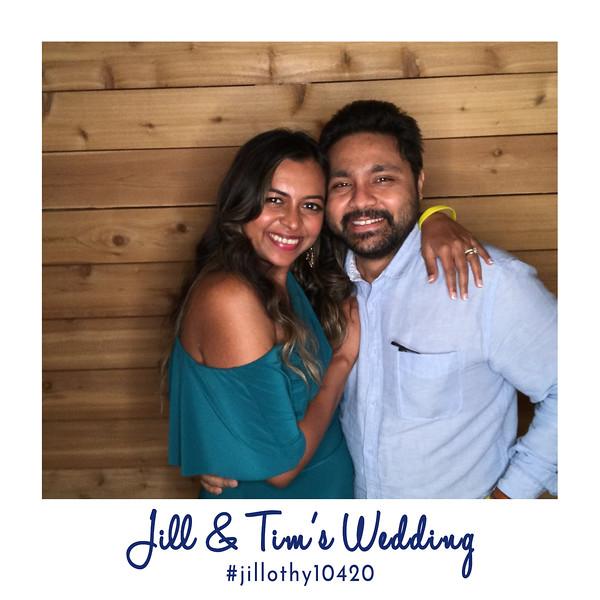 Jill & Tim's Wedding 122.jpg