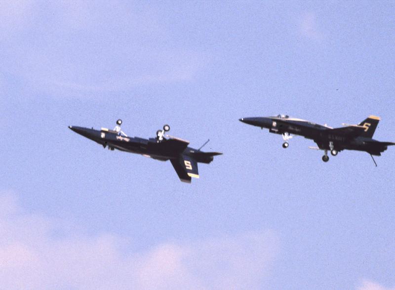 1995 Air Show0005.jpg